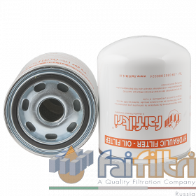 CSP-300-6-0-P10-A HYDRAULIC FILTER